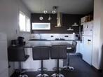 Vente Maison 5 pièces 105m² Lozanne (69380) - Photo 6