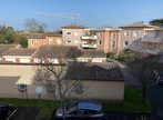 Sale Apartment 1 room 23m² Toulouse (31100) - Photo 5