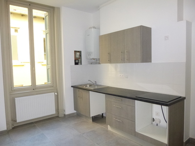 Location Appartement 5 pièces 155m² Saint-Étienne (42000) - Photo 5