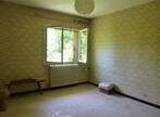 Vente Maison 8 pièces 164m² Saint-Ismier (38330) - Photo 7