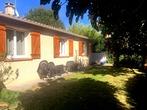 Vente Maison 4 pièces 90m² Toulouse (31100) - Photo 7