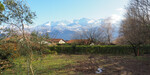 Vente Terrain 960m² Biviers (38330) - Photo 8