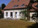 Vente Maison 7 pièces 177m² Chantilly (60500) - Photo 14