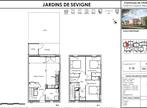 Vente Maison 4 pièces 74m² Valence (26000) - Photo 2