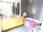 Vente Appartement 6 pièces 176m² Grenoble - Photo 9