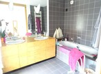 Sale Apartment 6 rooms 176m² Grenoble - Photo 9