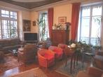 Vente Appartement 4 pièces 161m² Grenoble (38000) - Photo 2