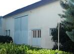 Vente Maison 6 pièces 136m² Creuzier-le-Vieux (03300) - Photo 9