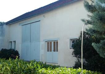 Vente Divers 3 pièces 200m² Creuzier-le-Vieux (03300) - Photo 1