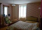 Vente Maison 7 pièces Argenton-sur-Creuse (36200) - Photo 18