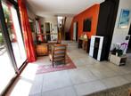 Vente Maison 5 pièces 187m² Lumbin (38660) - Photo 17