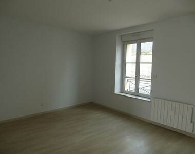 Renting Apartment 1 room 23m² Bourdonné (78113) - photo