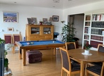 Vente Appartement 4 pièces 123m² Les Chères (69380) - Photo 2