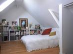 Vente Maison 4 pièces 100m² Vineuil-Saint-Firmin (60500) - Photo 14