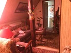 Vente Maison 125m² Illfurth (68720) - Photo 7