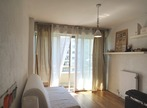 Vente Appartement 6 pièces 172m² Grenoble (38000) - Photo 6