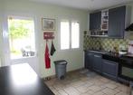 Vente Maison 5 pièces 147m² Beaurepaire (38270) - Photo 3
