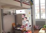 Location Appartement 5 pièces 115m² Grenoble (38000) - Photo 8