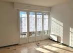 Location Appartement 2 pièces 57m² Brive-la-Gaillarde (19100) - Photo 4
