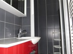 Location Appartement 4 pièces 63m² Seyssinet-Pariset (38170) - Photo 4