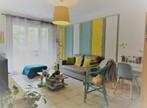 Location Appartement 4 pièces 85m² Saint-Martin-d'Uriage (38410) - Photo 1
