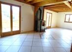 Vente Maison / Chalet / Ferme 6 pièces 110m² Habère-Poche (74420) - Photo 8