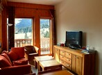 Sale Apartment 3 rooms 43m² Saint-Gervais-les-Bains (74170) - Photo 7