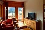 Vente Appartement 3 pièces 43m² Saint-Gervais-les-Bains (74170) - Photo 7