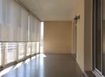 Vente Appartement 7 pièces 140m² Montélimar (26200) - Photo 5