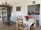 Vente Appartement 4 pièces 93m² Montbonnot-Saint-Martin (38330) - Photo 14