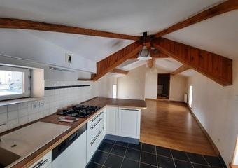 Location Appartement 3 pièces 65m² Mâcon (71000) - Photo 1