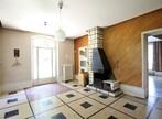 Vente Maison 10 pièces 300m² Claix (38640) - Photo 9