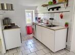 Vente Appartement 3 pièces 53m² Cambo-les-Bains (64250) - Photo 3