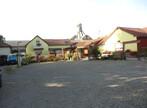 Vente Maison Pulversheim (68840) - Photo 1