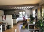 Vente Maison 9 pièces 195m² Jassans-Riottier (01480) - Photo 3