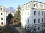 Sale Apartment 3 rooms 64m² Grenoble (38000) - Photo 2