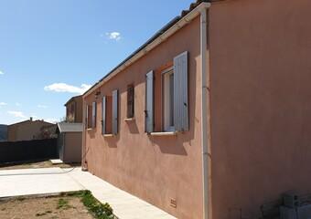 Vente Maison 6 pièces 89m² Villars (84400) - Photo 1