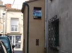 Location Maison 2 pièces 33m² Elne (66200) - Photo 5