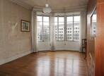 Vente Appartement 5 pièces 152m² Grenoble (38000) - Photo 8
