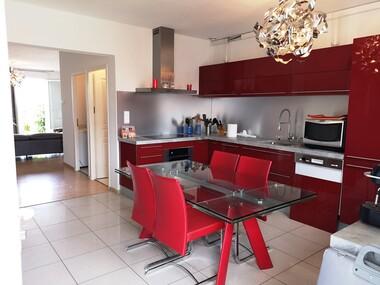 Vente Appartement 4 pièces 112m² Allinges (74200) - photo