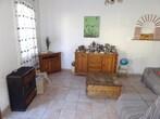 Vente Maison 5 pièces 80m² Pia (66380) - Photo 3