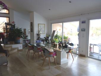 Vente Maison 7 pièces 185m² Réaumont - Photo 1