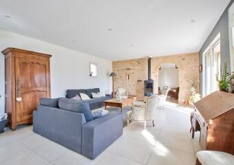 Vente Maison 10 pièces 250m² Villefranche-sur-Saône (69400) - Photo 1