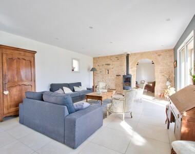 Vente Maison 10 pièces 250m² Villefranche-sur-Saône (69400) - photo