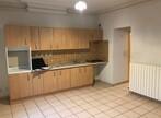 Location Appartement 2 pièces 35m² Cours-la-Ville (69470) - Photo 2