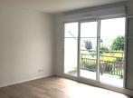 Vente Appartement 3 pièces 57m² Le Plessis-Belleville (60330) - Photo 2