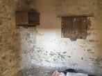 Vente Maison 2 pièces 50m² Angoulins (17690) - Photo 10