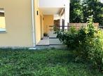 Sale Apartment 4 rooms 84m² Alby-sur-Chéran (74540) - Photo 5