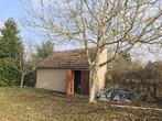 Vente Maison 3 pièces 80m² Saint-Firmin-sur-Loire (45360) - Photo 8