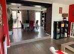Vente Maison 5 pièces 117m² Bellerive-sur-Allier (03700) - Photo 24